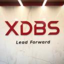 XDBS logo