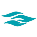 Riverside Healthcare logo