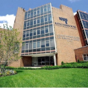 Kingsbrook Jewish Medical Center logo