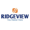 Ridgeview Medical Center logo