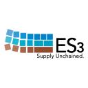 ES3 logo
