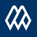 Manhattan Construction logo