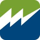 Western Area Power Administration logo