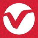 Velcro Brand logo