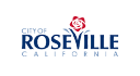 City of Roseville logo