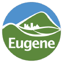 City of Eugene logo