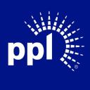 PPL Electric Utilities logo