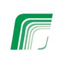 Genpak logo