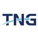 TNG_jobs logo