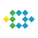 Ten-X logo