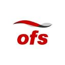 OFS logo