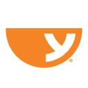 Yoshinoya America logo