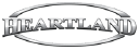 Heartland RVs logo