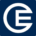 Crescent Electric Supply logo