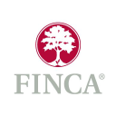FINCA International logo