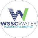 WSSC Water logo