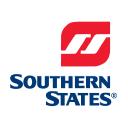 Southern States Cooperative logo