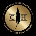 Cooper's Hawk Winery logo