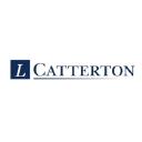 Steiner Leisure logo