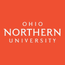 Ohio Northern University logo