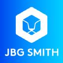 JBG SMITH logo
