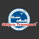Shipco Transport logo