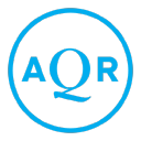 AQR Capital Management logo