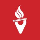 Liberty Travel logo
