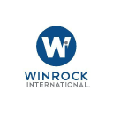 Winrock International logo