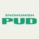 Snohomish County PUD logo