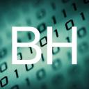 Baker & Hostetler logo