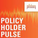 Policyholder Pulse logo