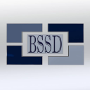 Blue Springs Schools logo