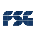 Facility Solutions Group logo