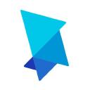 Synchronoss Technologies logo