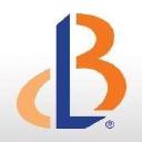 Lewis Brisbois logo