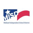 Midland ISD logo