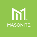 Masonite International logo