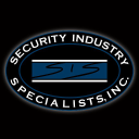 Security Industry Specialists logo