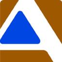 Aultman Hospital logo