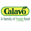 Calavo Growers logo
