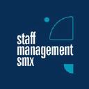 Staff Management logo