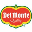 Del Monte Fresh Produce logo
