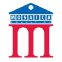 Mosaica Education logo
