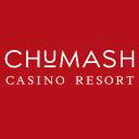 Chumash Casino logo