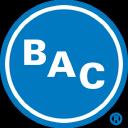 Baltimore Aircoil logo