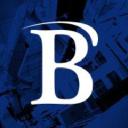 Bastian Solutions logo