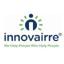 Innovairre logo