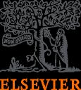 Amirsys logo