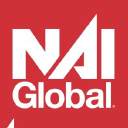 NAI Global logo